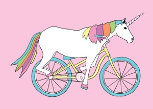 unicorn-riding-bike.jpg